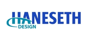 Haneseth Design AS